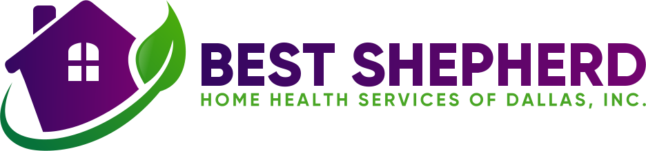 Best Shepherd Home Health Services oF Dallas, Inc.